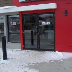 McPhillips – Commercial Entrance 03