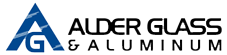 Alder Glass & Aluminum Ltd.
